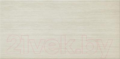 Плитка для пола Opoczno Metalic Bialy OP011-004-1 (598x297)