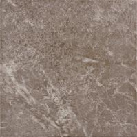 Плитка для пола ванной Opoczno Nizza Браун 1 (330x330) -