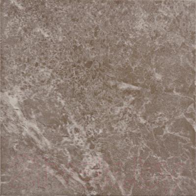 Плитка Opoczno Nizza Браун 1 (330x330)