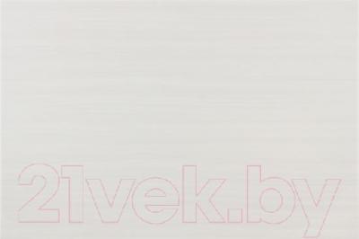 Плитка Opoczno Mirta Светло-серая (450x300)