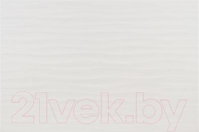 Плитка Opoczno Mirta Светло-серая Структурная (450x300)
