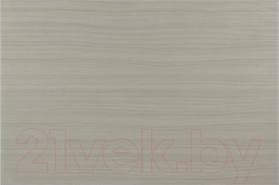 Плитка для стен ванной Opoczno Mirta Серая (450x300)