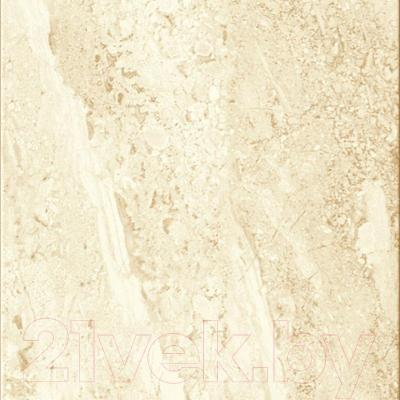 Плитка Opoczno Амаро Крем (333x333)