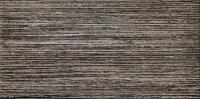Плитка для пола Opoczno Metalic Grafit Silver OP011-010-1 (598x297) -