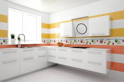 Декоративная плитка Cersanit Mono MY2M304D (350x250)