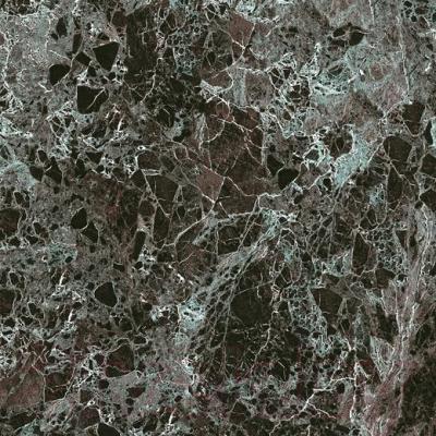 Плитка Cersanit Emperador Черный EM4E232-41 (440x440)