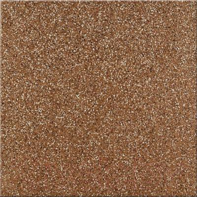 Плитка для пола Opoczno Milton Braz Gres OP069-003-1 (326x326)
