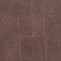 Плитка для пола Cersanit Hartman Браун 1 Грес (420x420) -