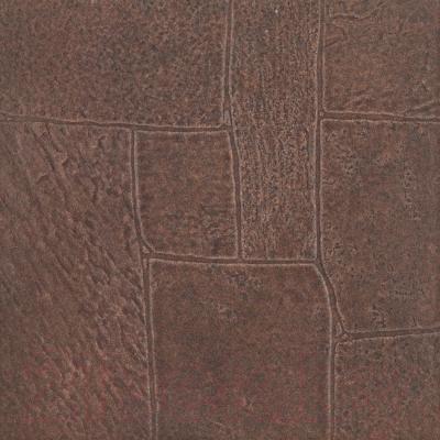 Плитка для пола Cersanit Hartman Браун 1 Грес (420x420)