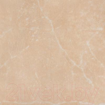 Плитка для пола Cersanit Trevor Беж 1 Грес (420x420)