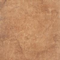 Плитка для пола Cersanit Trevor Джиало 1 Грес (420x420) -