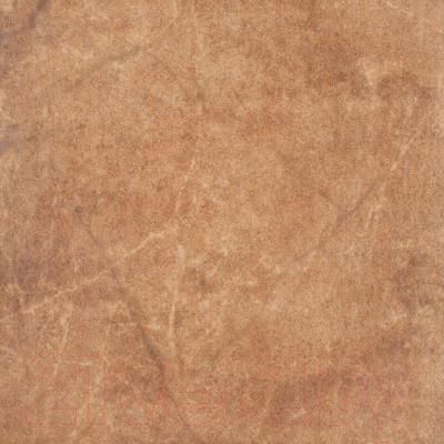 Плитка Cersanit Trevor Джиало 1 Грес (420x420)