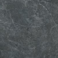 Плитка для пола Cersanit Trevor Неро 1 Грес (420x420) -
