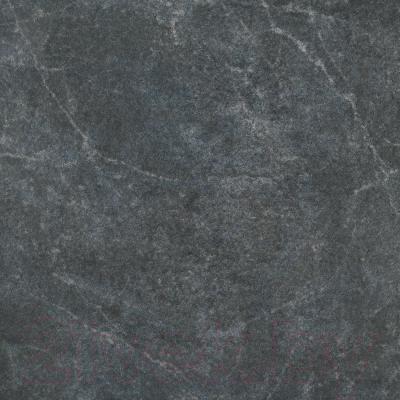 Плитка для пола Cersanit Trevor Неро 1 Грес (420x420)