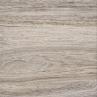 Плитка для пола Cersanit Egzor Серый 1 Грес (420x420) -