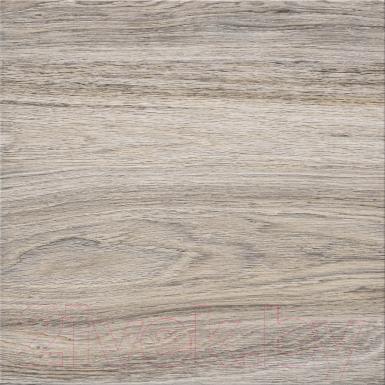 Плитка Cersanit Egzor Серый 1 Грес (420x420)