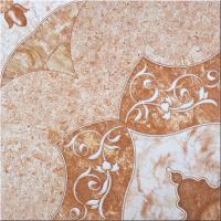 Декоративная  плитка для пола Cersanit Orlando Грес (333х333) -