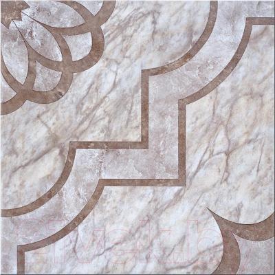 Плитка Cersanit Trino (330x330)