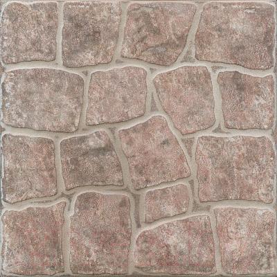 Плитка для пола Cersanit Араго Браун (326x326)