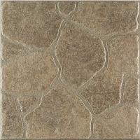 Плитка для пола Cersanit Аргос Бронза 1 (326x326) -