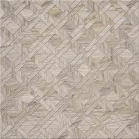 Плитка для пола Cersanit Egzor Серый Пар 1 Грес (420x420) -