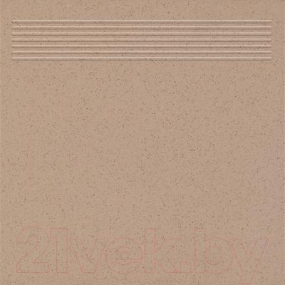 Грес для пола Cersanit K 300 Грес (300x300)