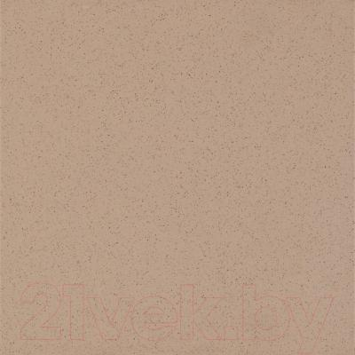 Грес для пола Cersanit K 300 Грес Структурный (300x300)