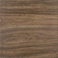 Плитка для пола Cersanit Egzor Браун 1 Грес (420x420) -