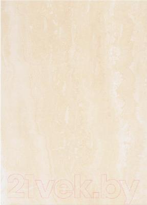 Плитка Cersanit Травертино Беж 1 (350x250)