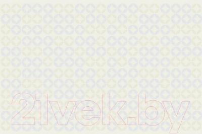 Декоративная плитка Cersanit Ардена Модерн (450x300)