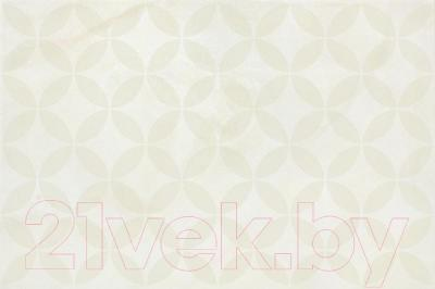 Декоративная плитка Cersanit Ардена Классик (450x300)