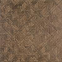 Плитка для пола Cersanit Egzor Браун Пар 1 Грес (420x420) -
