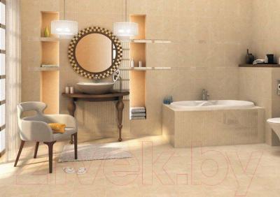 Декоративная плитка Cersanit Антика Классик (450x300)