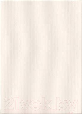 Плитка Cersanit Синтия Бьянко (350x250)