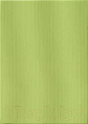 Плитка Cersanit Синтия Верде (350x250)