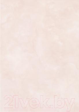 Плитка Cersanit Даниела Крем (350x250)