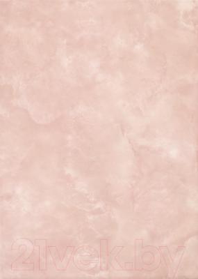 Плитка для стен ванной Cersanit Даниела Беж (350x250)