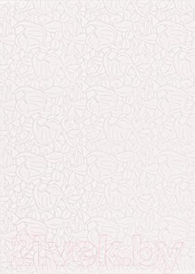 Плитка Cersanit Rona Бьянко (350x250)
