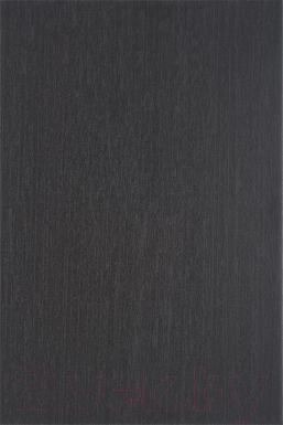 Плитка Cersanit Vanessa Неро 1 (450x300)