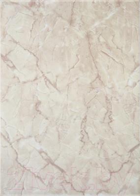 Плитка Cersanit Afina Беж (350x250)