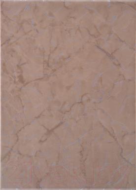 Плитка Cersanit Afina Браун (350x250)