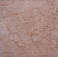 Плитка Cersanit Afina Браун (333х333) -