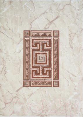 Декоративная плитка Cersanit Afina (350x250)