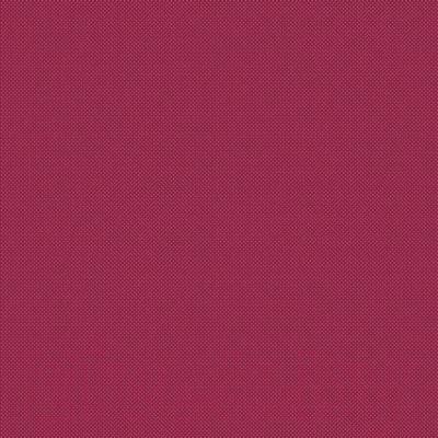 Плитка Cersanit Tuluza Роса (333х333)
