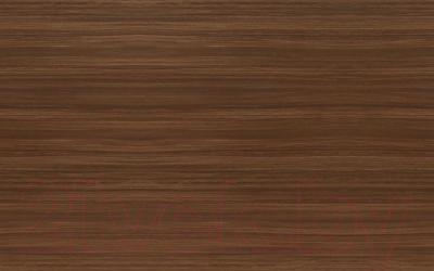 Плитка для стен ванной Cersanit Miranda Браун 1 (400x250)