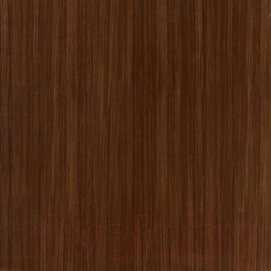 Плитка Cersanit Miranda Браун 1 (330x330)