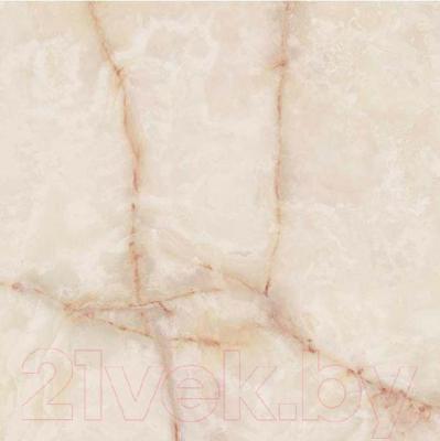 Плитка ColiseumGres Сорренто (450x450, белый)