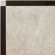Плитка для пола ColiseumGres Версилия (450x450, серый) -