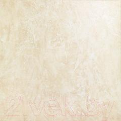 Плитка ColiseumGres Калабрия (450x450, белый)