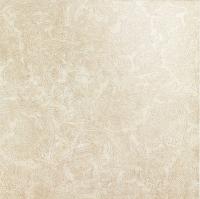 Плитка для пола ванной ColiseumGres Калабрия Рамаж (450x450, белый) -
